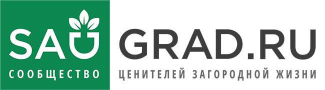 Сообщество Ценителей Загородной Жизни