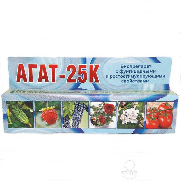 Агат-25К