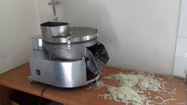 Кухонные гаджеты – помощь в домашнем хозяйстве