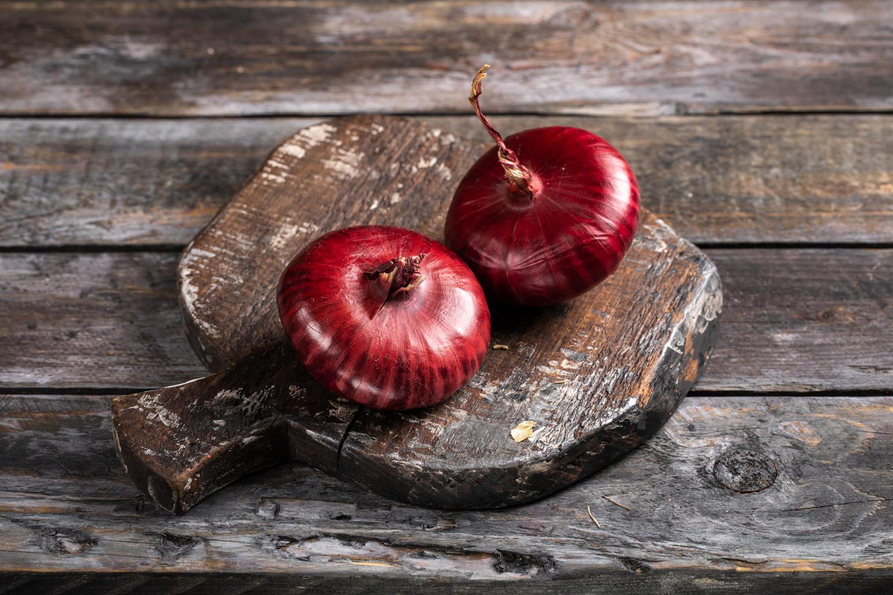 Ялтинский лук польза для организма