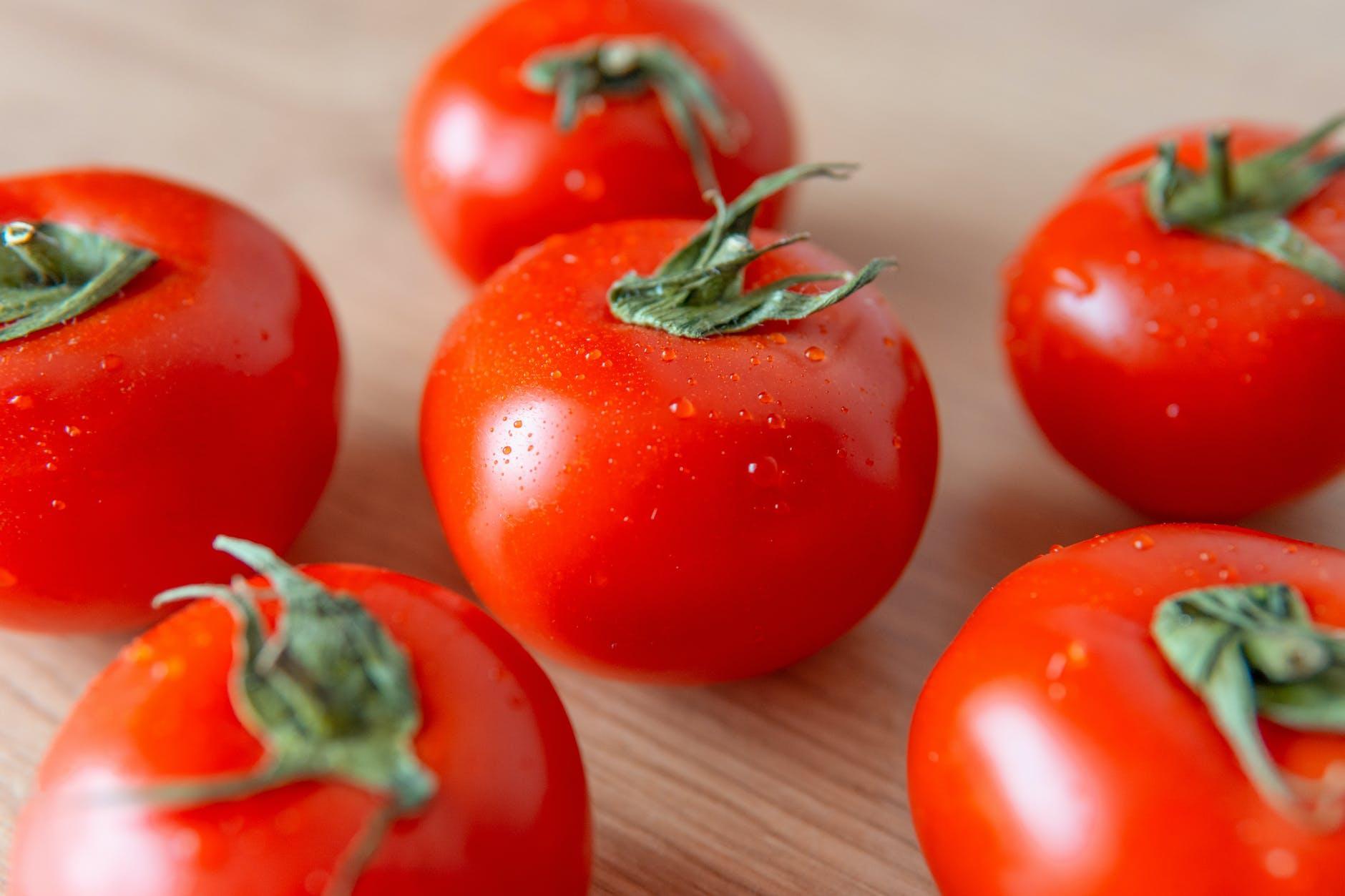 помидоры кировской селекции для теплиц